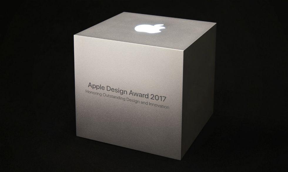 Design-awards-apertura