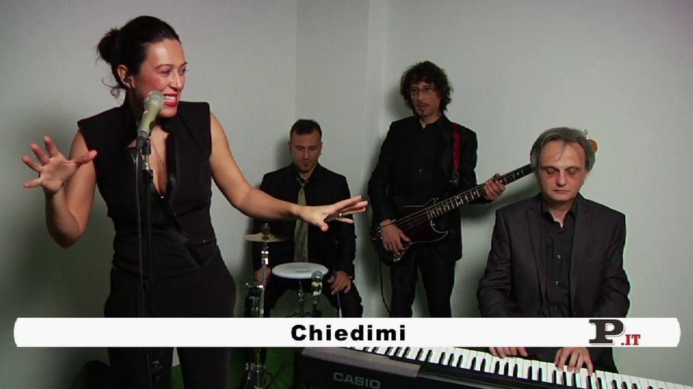 Fononazional a Panorama Unplugged - video