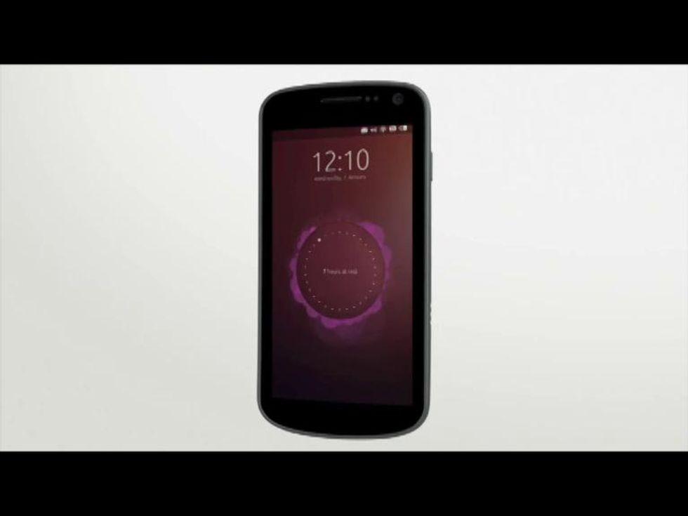 I cellulari sempre più veloci con l'opensource