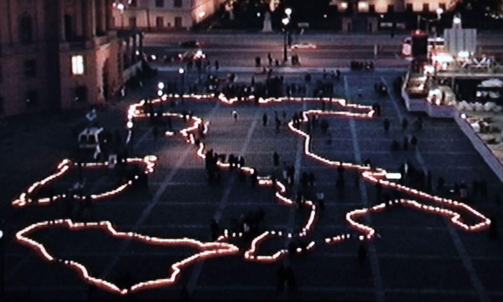 Ciao Italia, il documentario sugli italiani a Berlino - Video