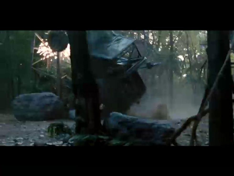 I Mercenari 2, il trailer
