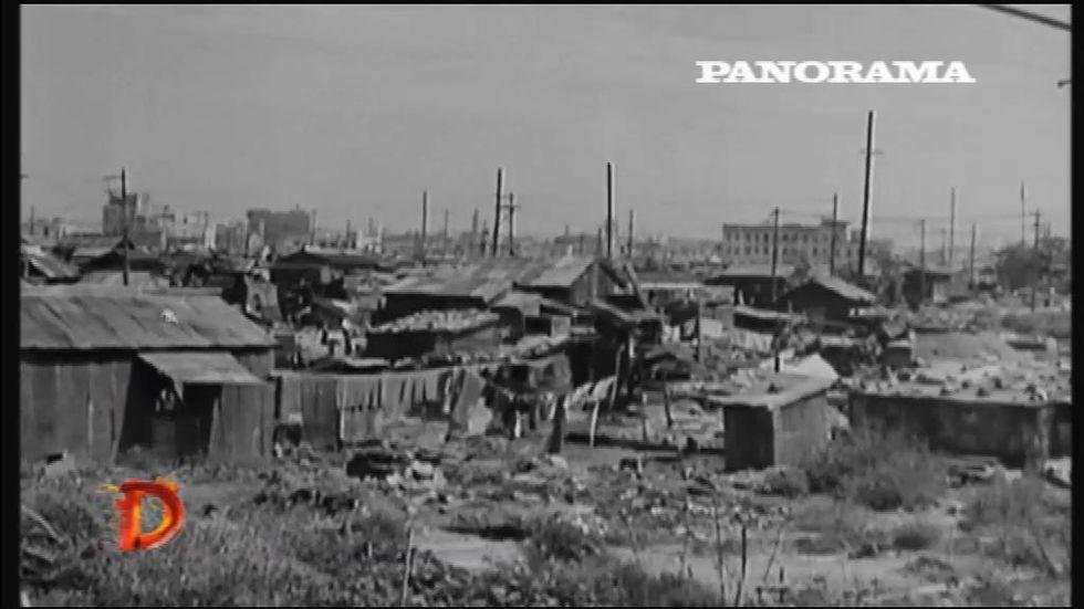 Oliver Stone - USA, La storia mai raccontata - DVD 3