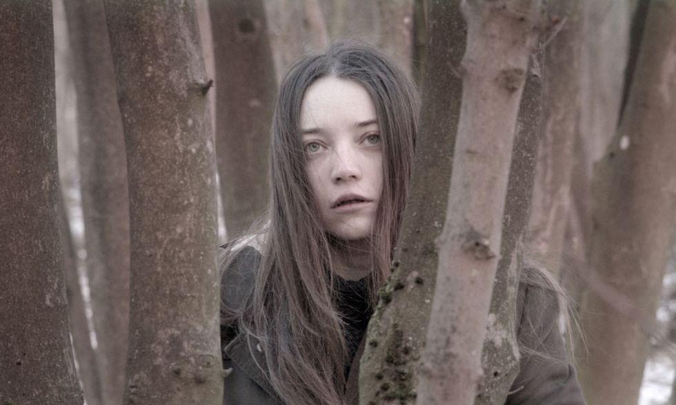 """""""La quinta stagione"""", il film catastrofista di Peter Brosens e Jessica Woodworth - Video"""