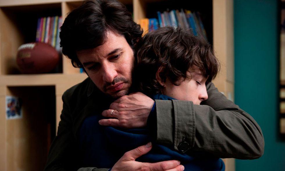 L'amore inatteso, dalla Francia un film di spiritualità e sorprese - Video