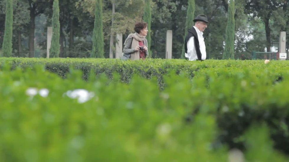Rolex Arts Weekend, a Venezia tra eventi culturali