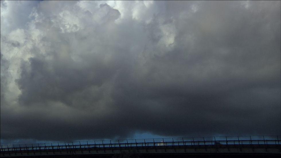 Sacro GRA, il documentario di Granfranco Rosi a Venezia - Video
