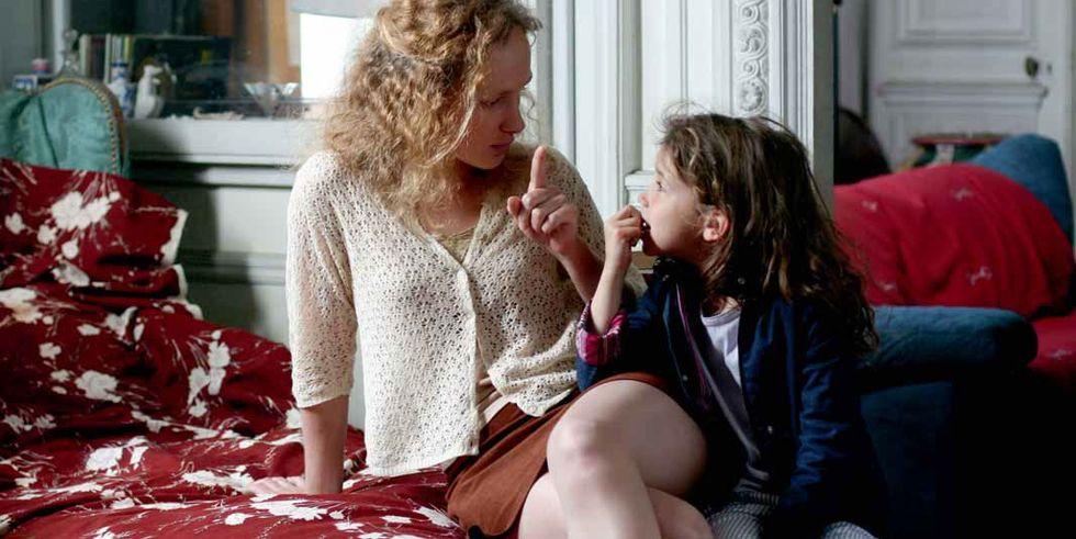 Tout est pardonnè, il film d'esordio di Mia Hansen-Løve - Video in anteprima