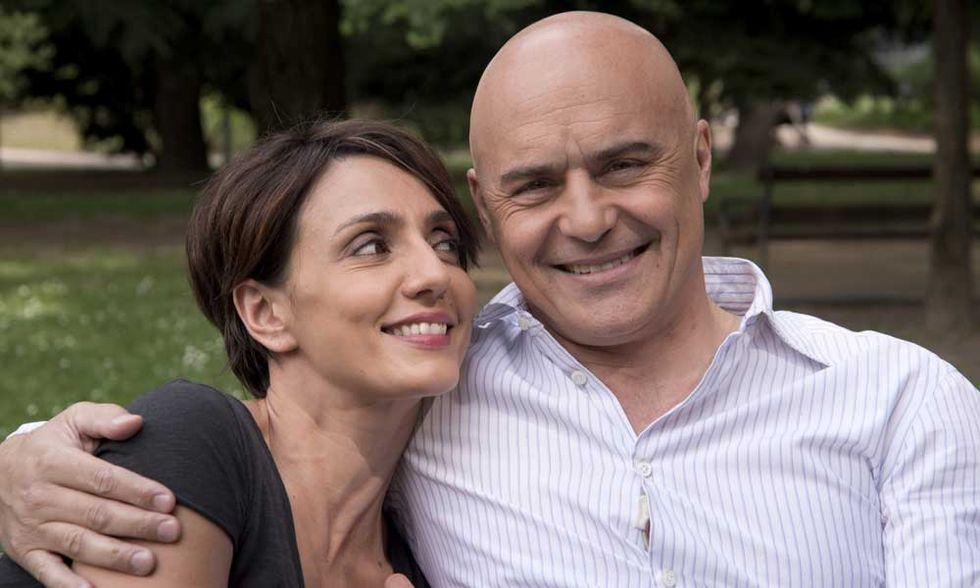 Maldamore, il film con Luca Zingaretti e Ambra Angiolini - Video