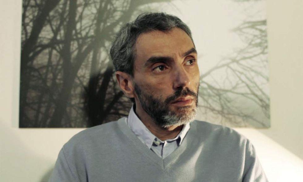 Ancora cinque minuti, cortometraggio di Lucio Laugelli sul suicidio assistito - Video