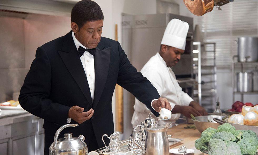 The Butler - Un maggiordomo alla Casa Bianca: Video in anteprima