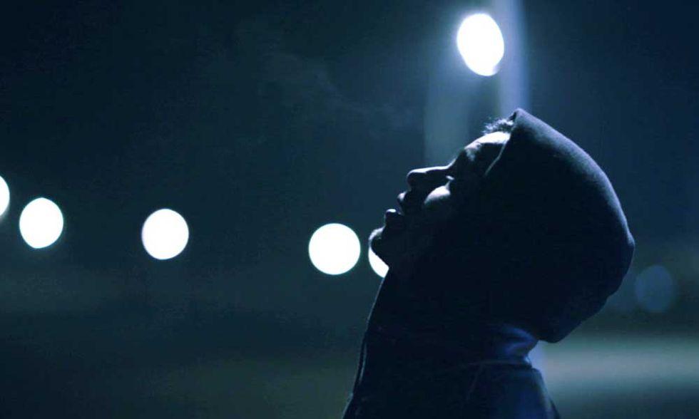 Carta bianca, il film di Andrés Arce Maldonado sulla paura del diverso - Video
