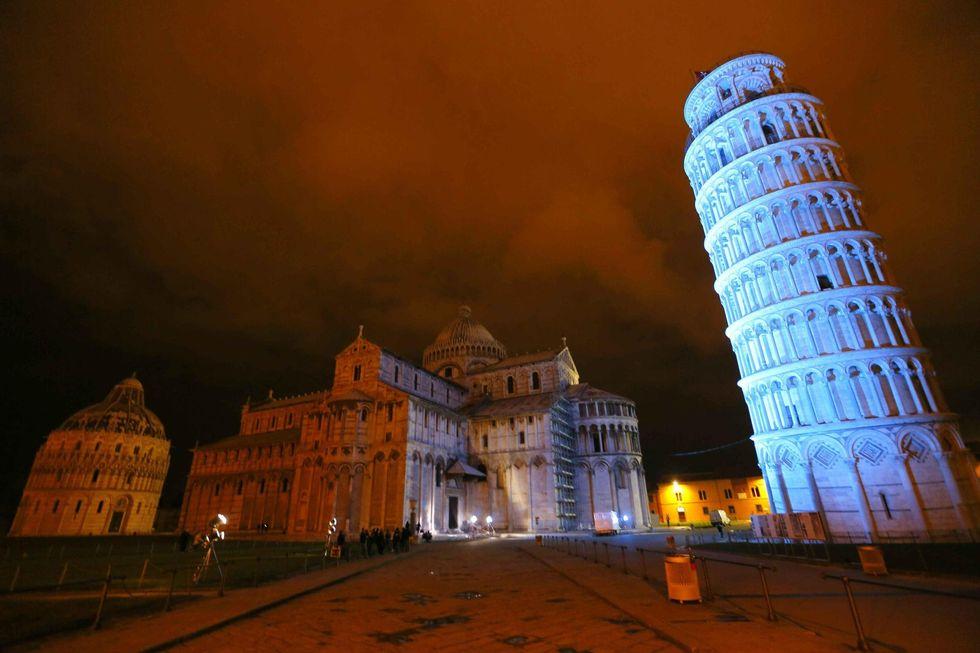 """Cnr, a Pisa un """"buco"""" di 10 milioni"""