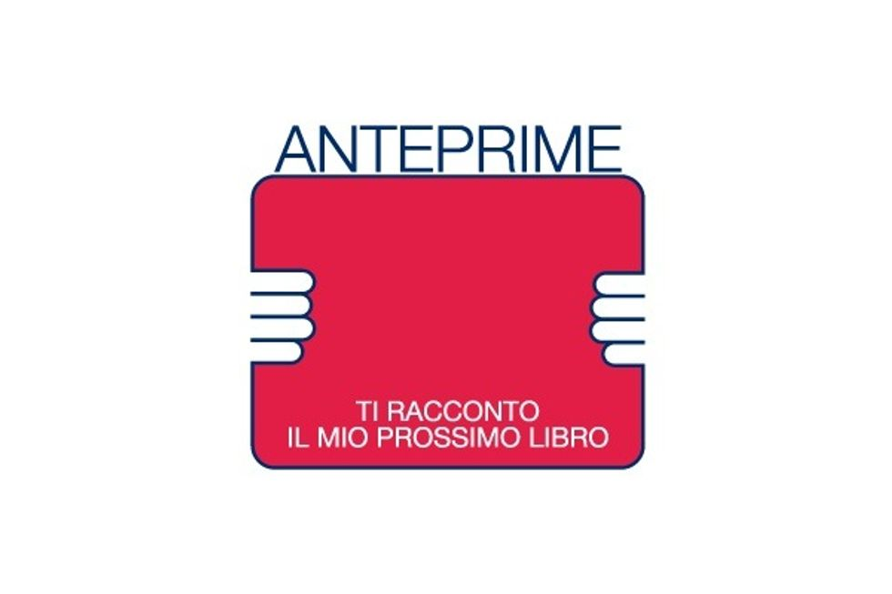 Open Panorama: ANTEPRIME 2012