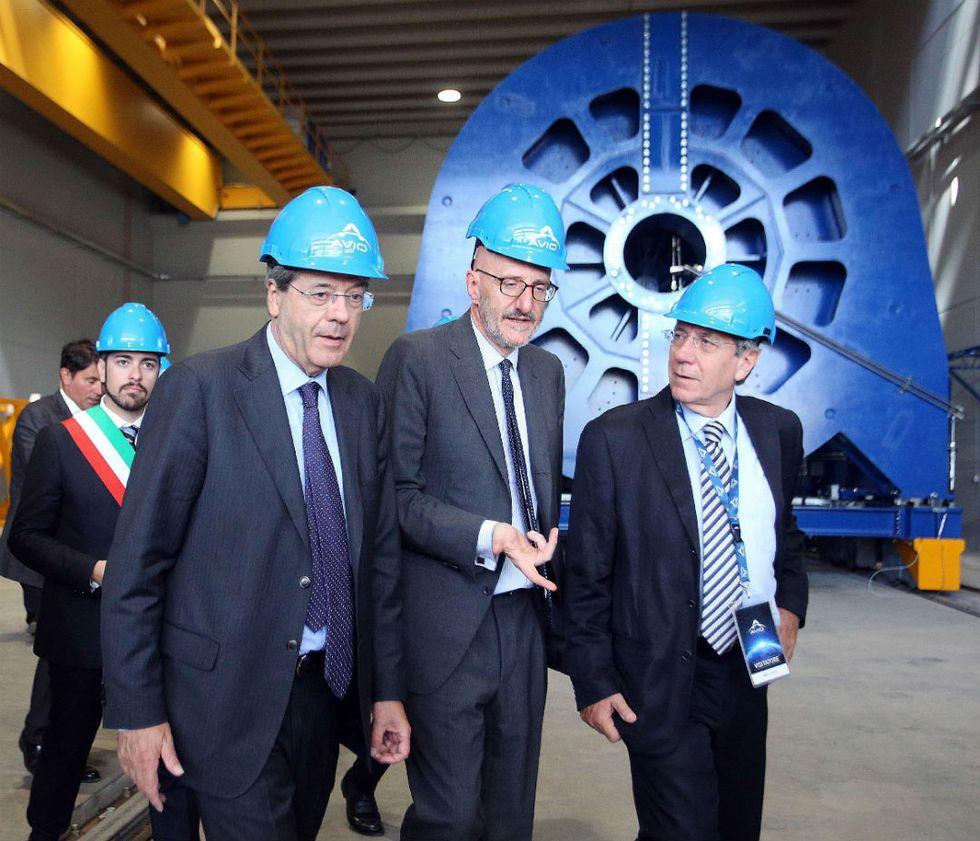 Fmi, le conseguenze della revisione di crescita dell'economia italiana