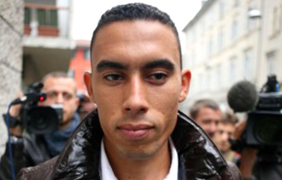 Yara: 9 mila euro di risarcimento a Mohamed Fikri
