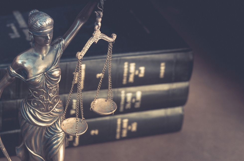 codice-giudici