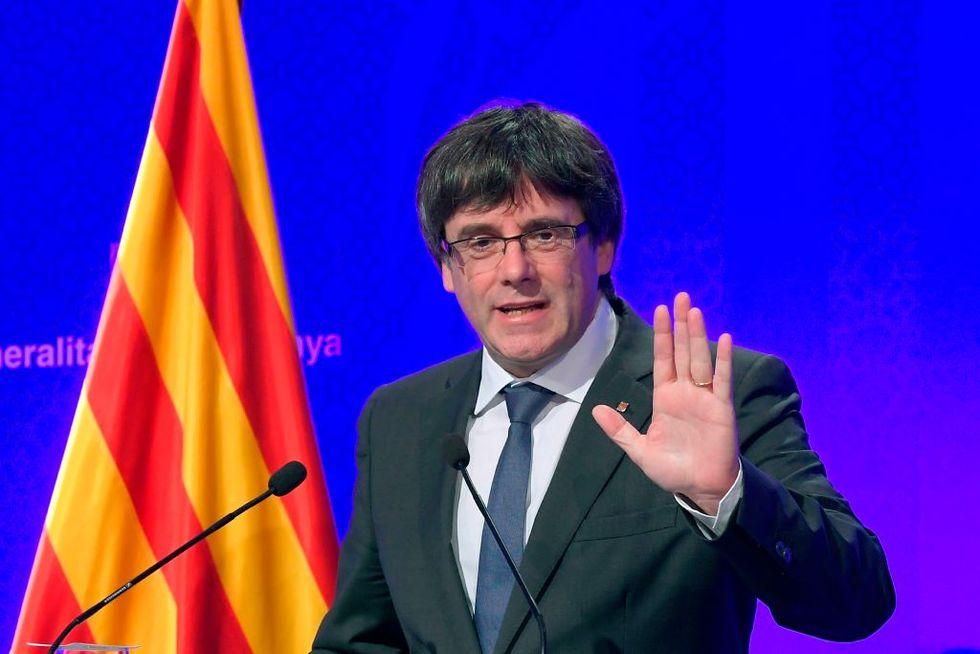 Puigdemont-presidente-catalogna
