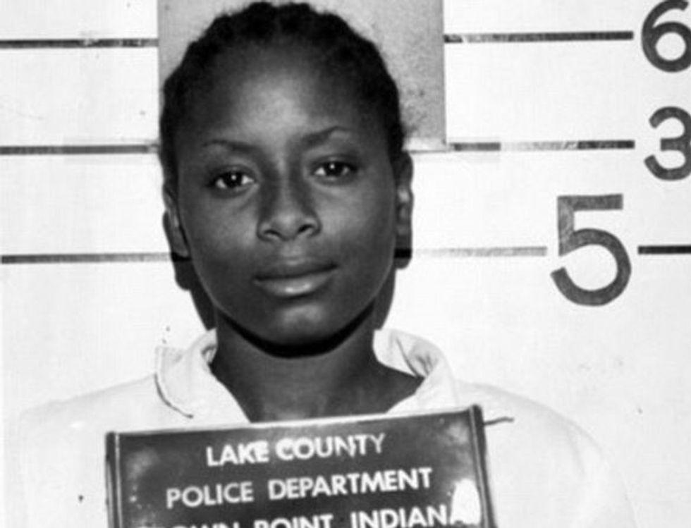 Il suicidio di Paula Cooper, la sedicenne che cambiò l'America