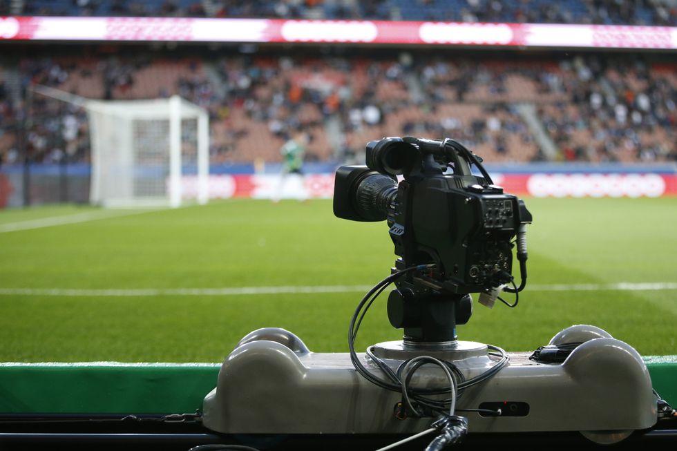 Diritti tv internazionali serie a cifre ricavi