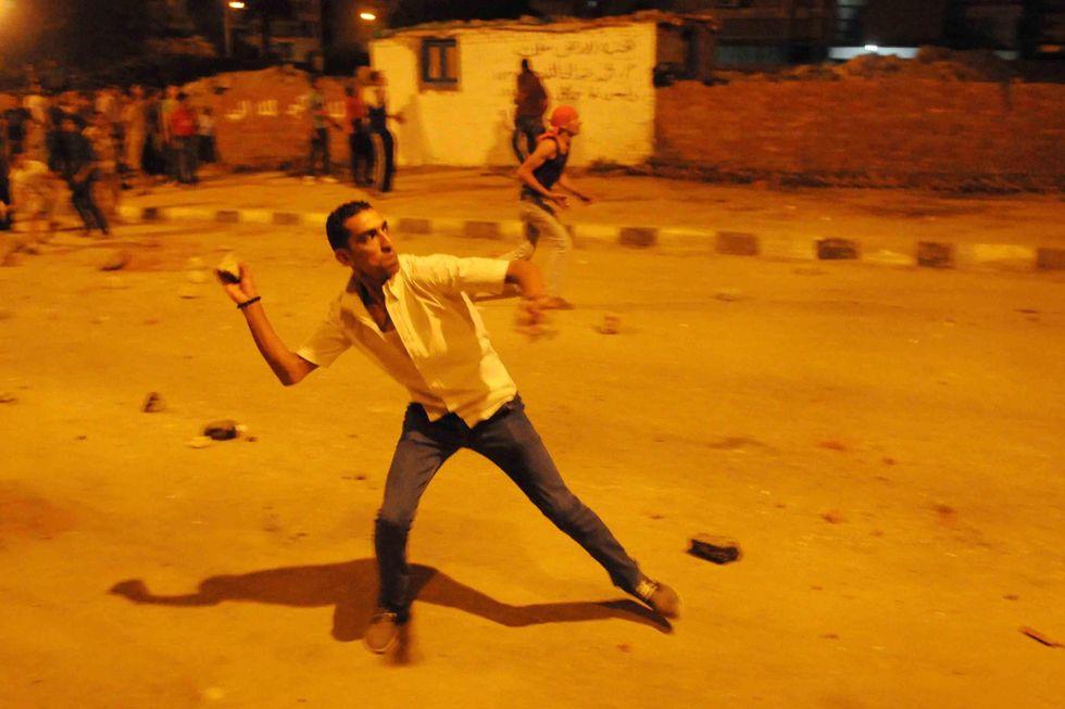 Egitto in rivolta: perché protestano