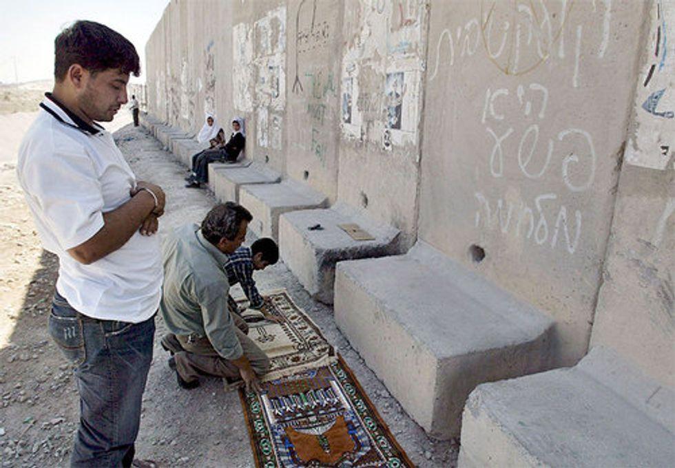 Il putsch egiziano visto da Gerusalemme