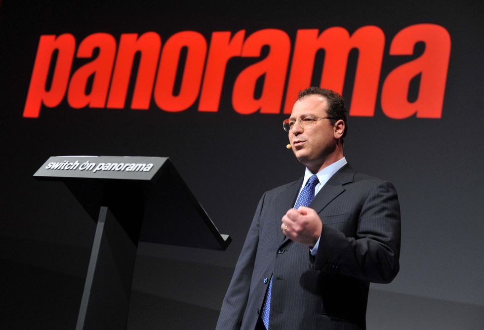 Nuova condanna al carcere per il direttore di Panorama
