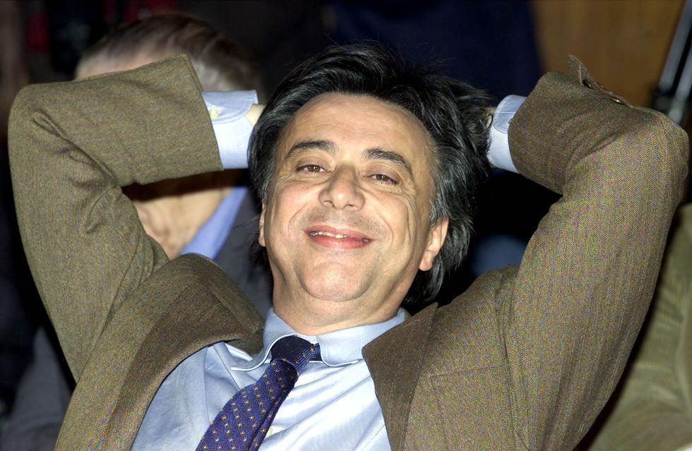 """Carlo Freccero: """"Così rilancerei Miss Italia"""""""