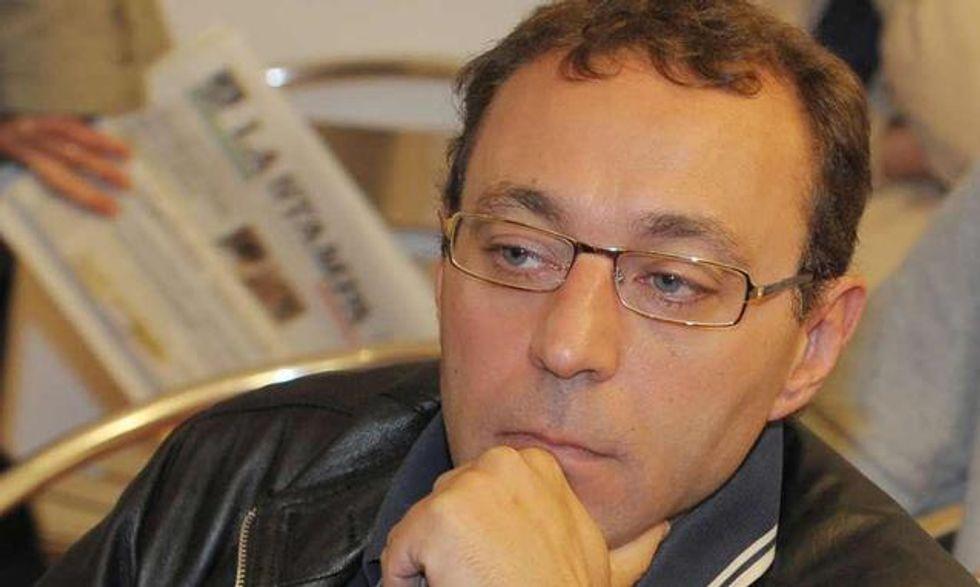 """Stefano Esposito ribadisce: """"Manganellare i No tav violenti"""""""