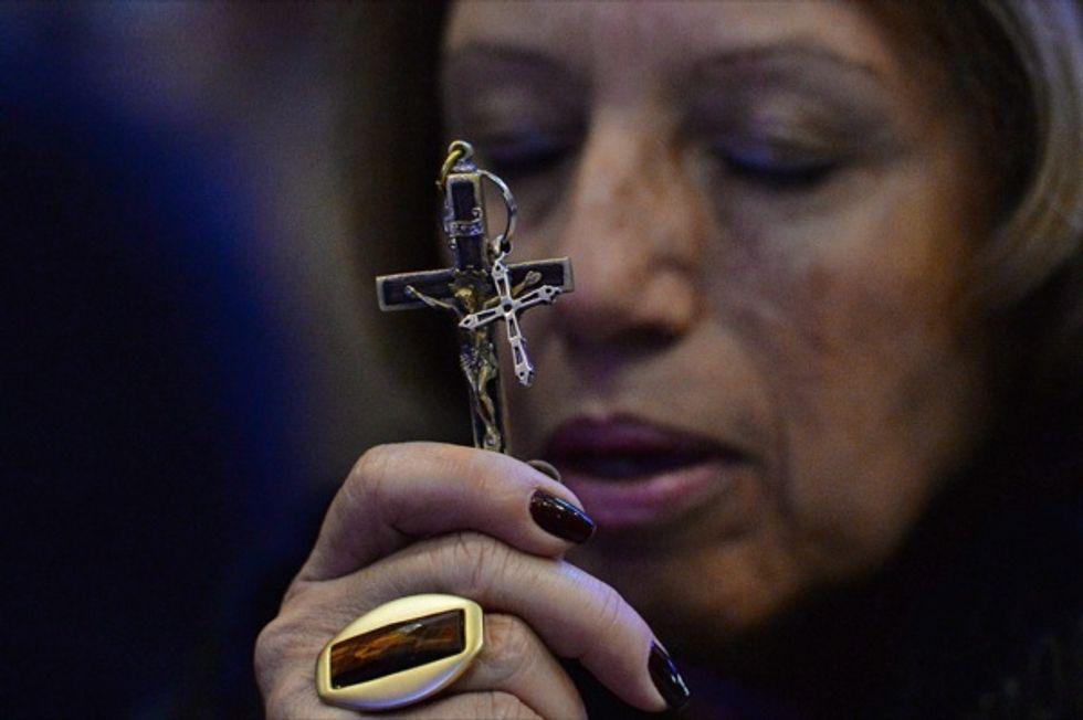 Lo stop di Bergoglio alla legalizzazione delle droghe