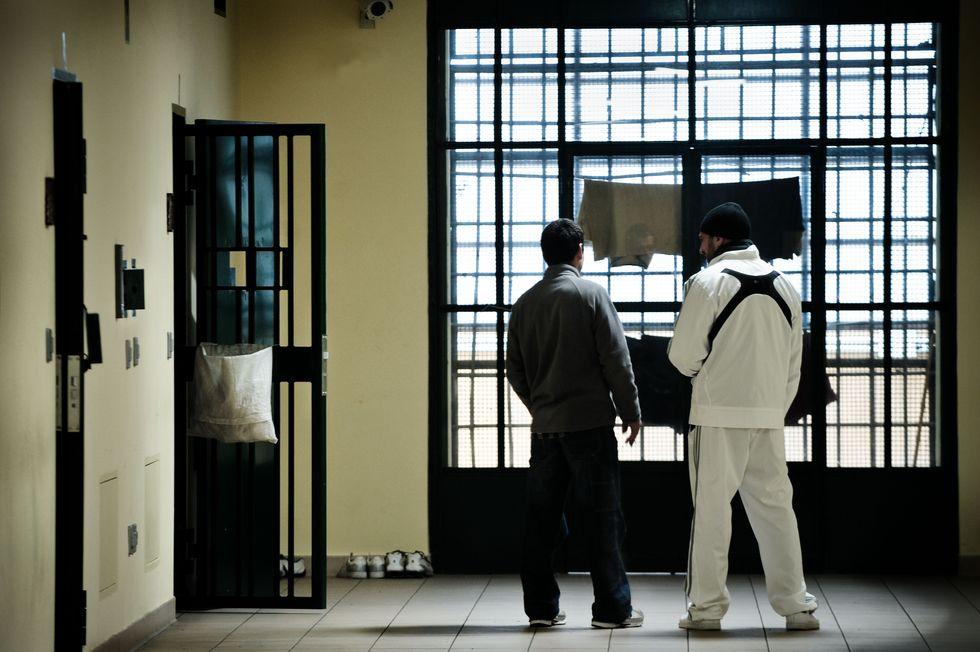 La vergogna della custodia cautelare ed un referendum giusto