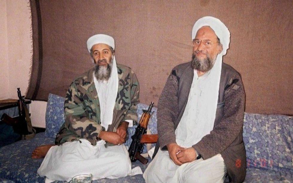 Il caos egiziano e la profezia di Al Zawahiri