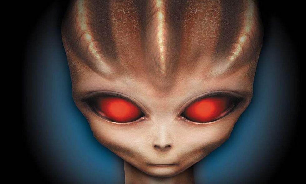 L'Area 51 esiste, ma dove sono gli Ufo?