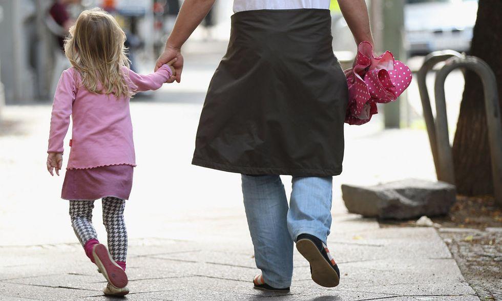 Figlia suicida, genitori accusati: è giusto?