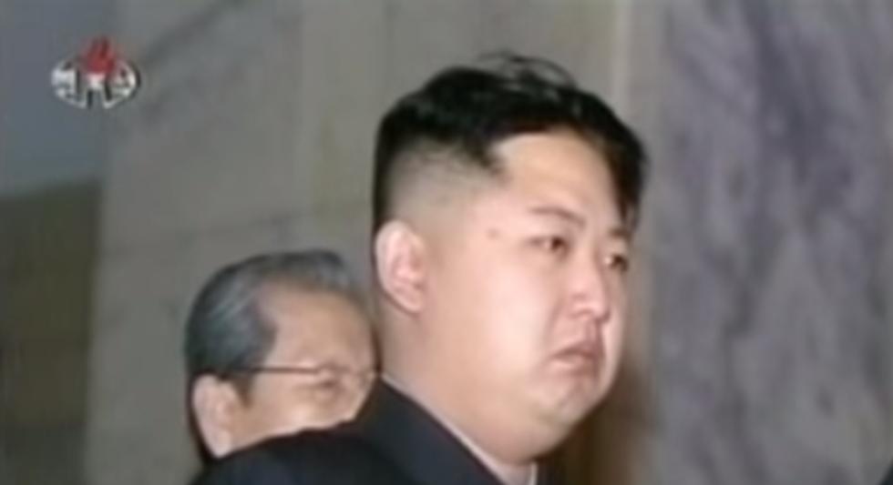 Corea del Nord: adesso vietano le merendine