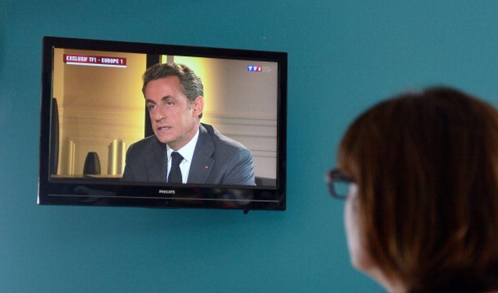 Il j'accuse di Sarkò contro i giudici fa tremare la Francia