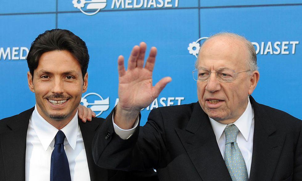 Mediatrade: assolti Pier Silvio Berlusconi e Confalonieri