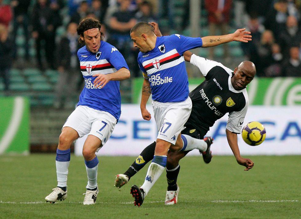 Genoa-Sampdoria, un'inchiesta senza certezze