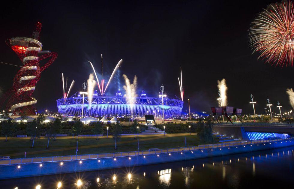 Scommesse Olimpiche - 27 luglio