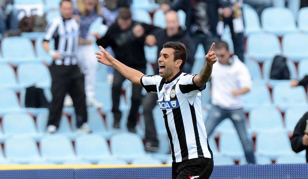 Juventus, idea Danilo per sostituire Bonucci
