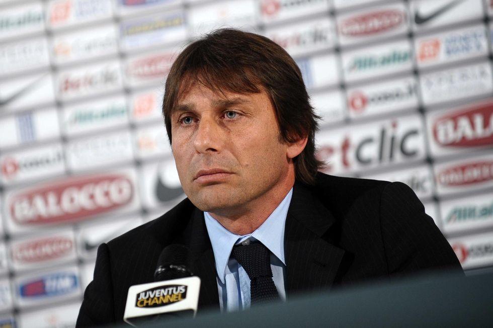 Processo a Conte: la difesa della Juventus