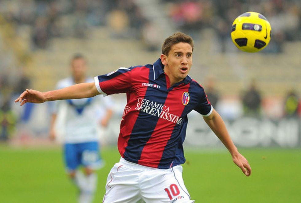 L'Inter rischia di farsi soffiare anche Ramirez