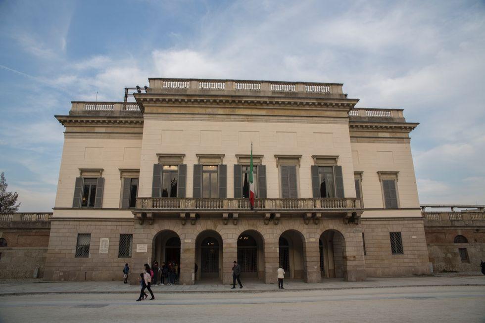 Palazzina-Appiani-panorama-ditalia