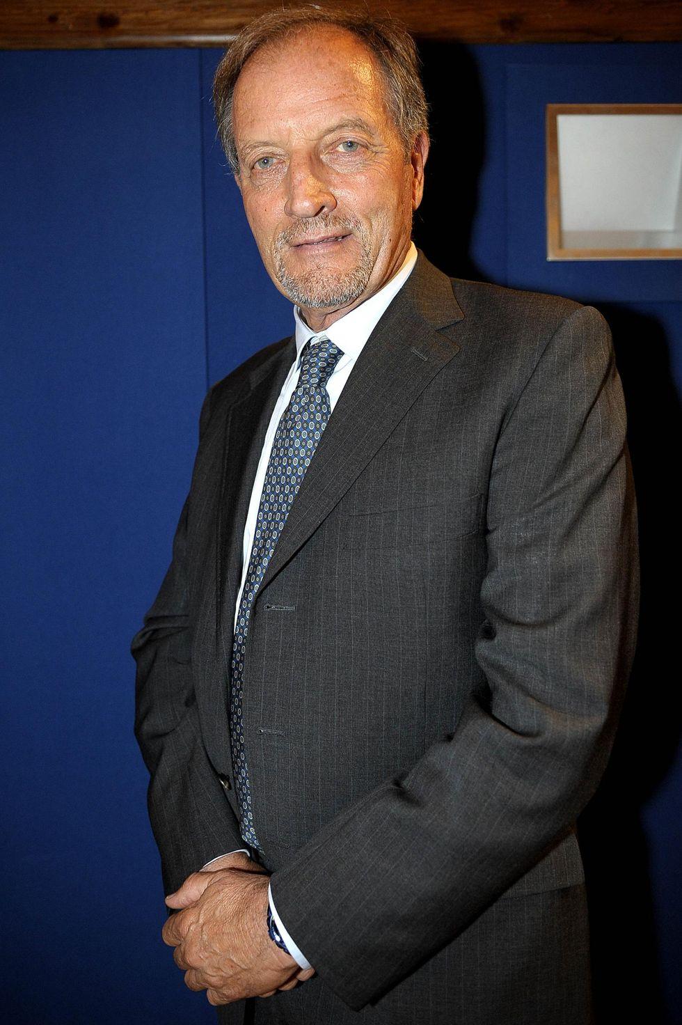 """ESCLUSIVO - Ulivieri: """"Zeman? Polemiche fuori luogo e la gente si allontana"""""""