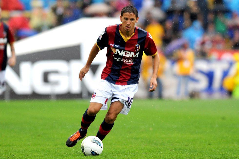 Calciomercato: Ramirez al Southampton