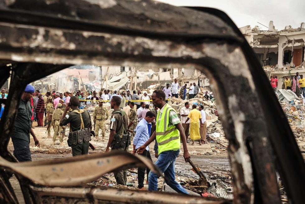 Somalia-attentato-al-shabaab
