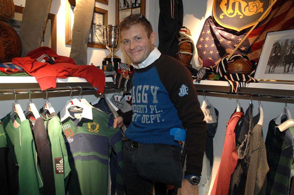 Il ciclista Fabrizio Macchi non parteciperà alle Paralimpiadi