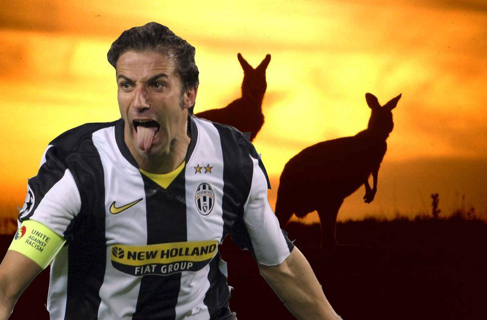 Mercato chiuso: De Jong al Milan, Toni alla Fiorentina