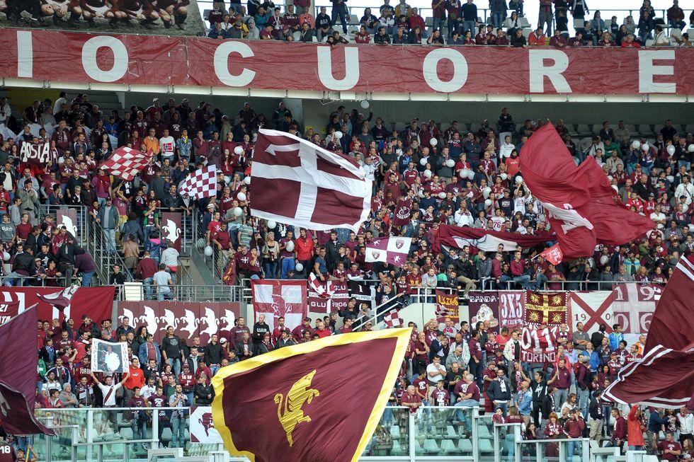 All'Inter lo scudetto degli abbonamenti
