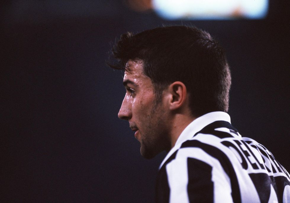 Del Piero ha scelto: sarà Sydney