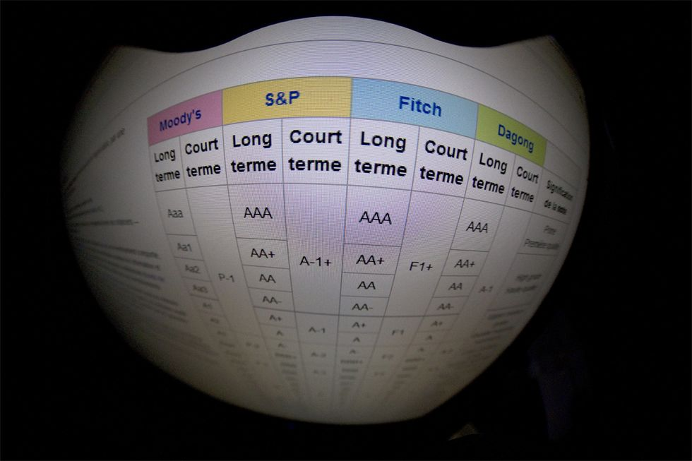 agenzie-rating